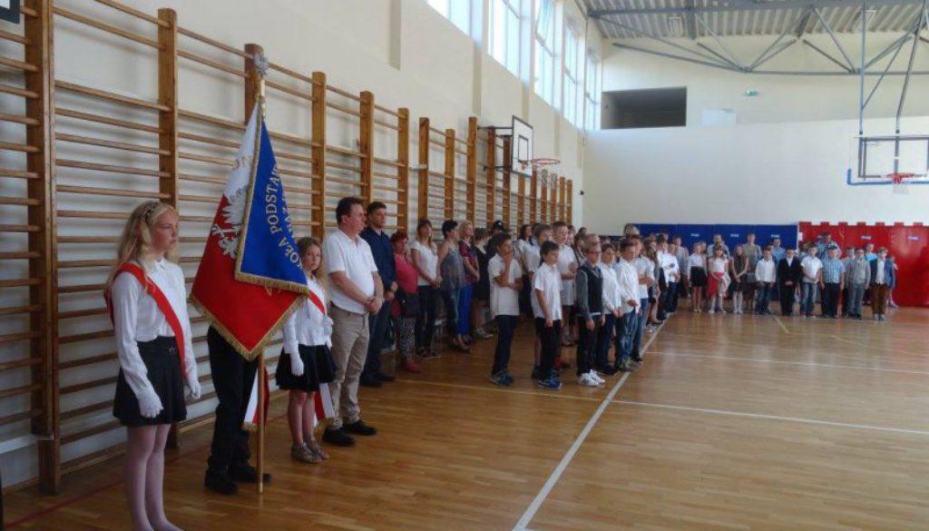 sp89_2016-09_rozpoczecie-roku