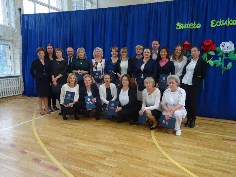 sp89_swieto-edukacji-narodowej-2016_02