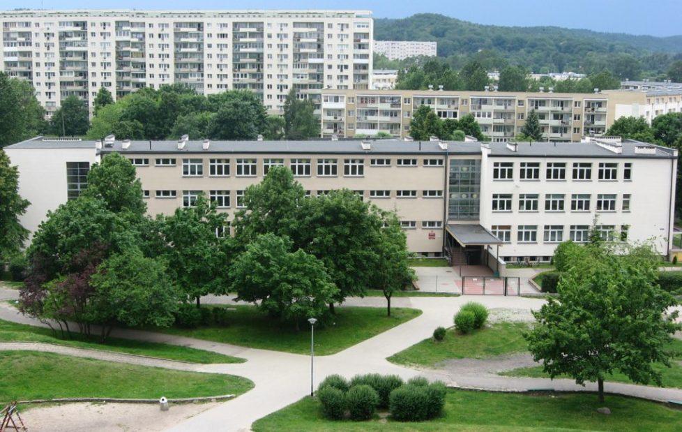 szkola-zabianka