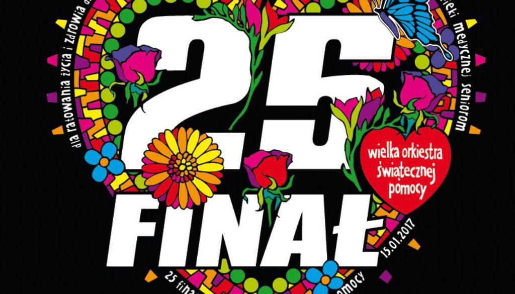 25-wosp