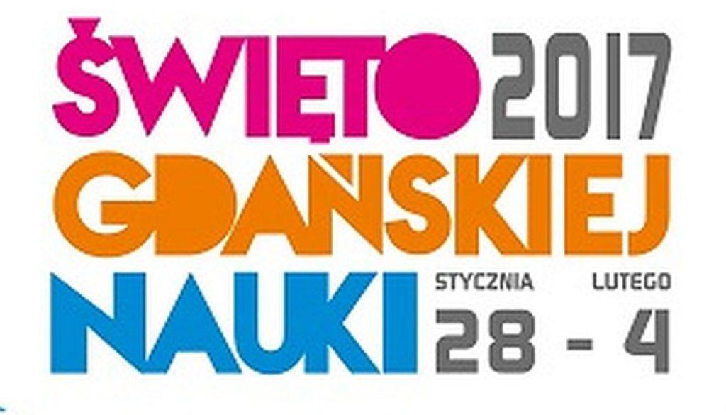 gdansk-sie-uczy-2017mini_378_logo