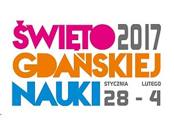 Gdańskie Święto Nauki 2017