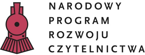 Przystąpiliśmy do Narodowego Programu Rozwoju Czytelnictwa