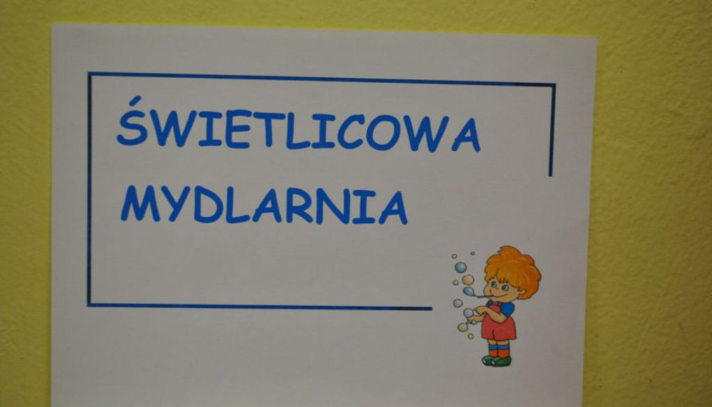 swietlicowa-mydlarnia