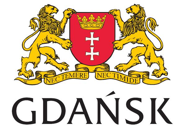 List Zastępcy Prezydenta Miasta Gdańska do rodziców