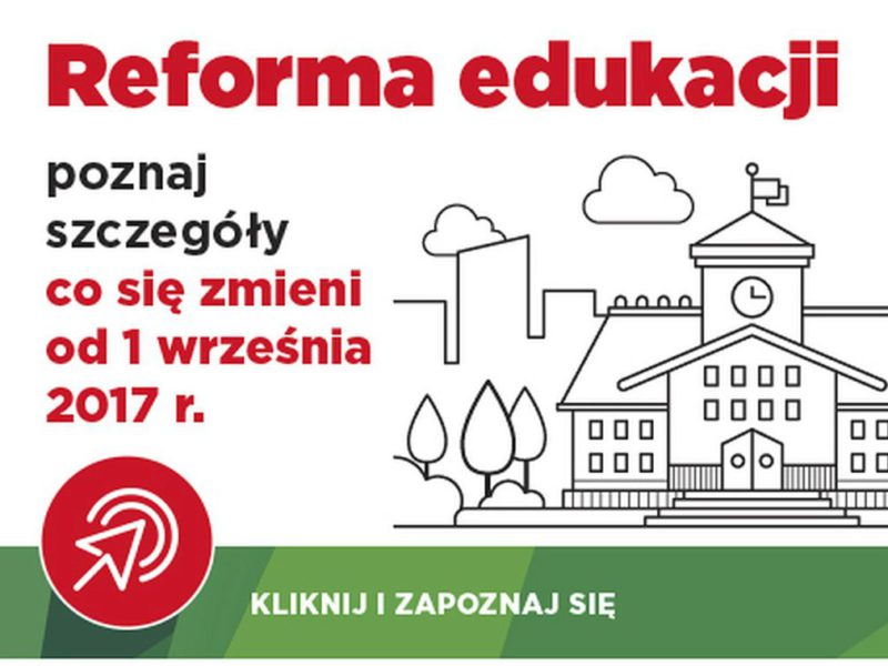 reforma-edukacji-banner2017