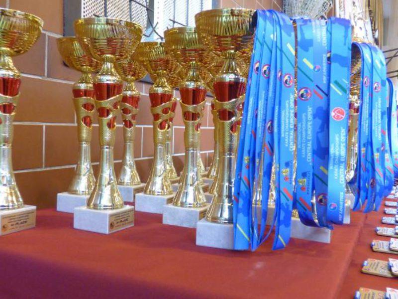trofea-grand-prix-karate_fot-kk_serwis-bydgoszcz-naszemiasto-pl