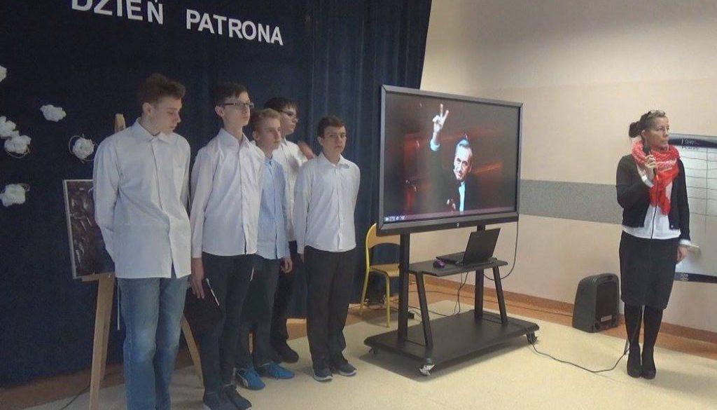 Dzien_Patrona
