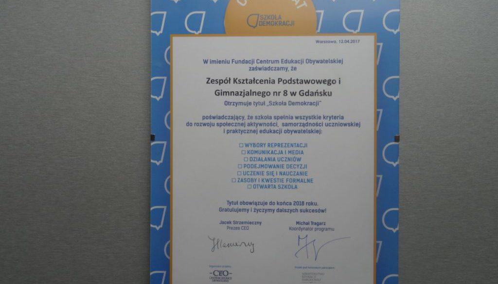 Certyfikati01