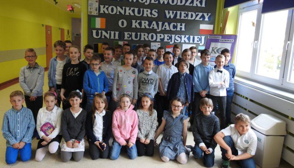 IV_Europa01