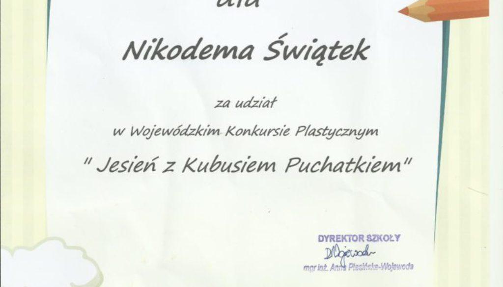 nikodem1a