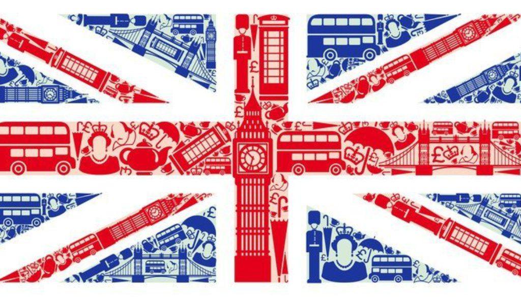 plakaty-flaga-anglii-z-symboli-wielkiej-brytanii-i-londynie.png