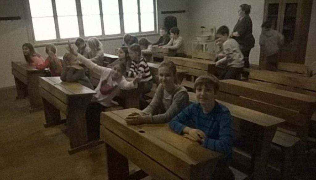 Muzeum_IIwojny04