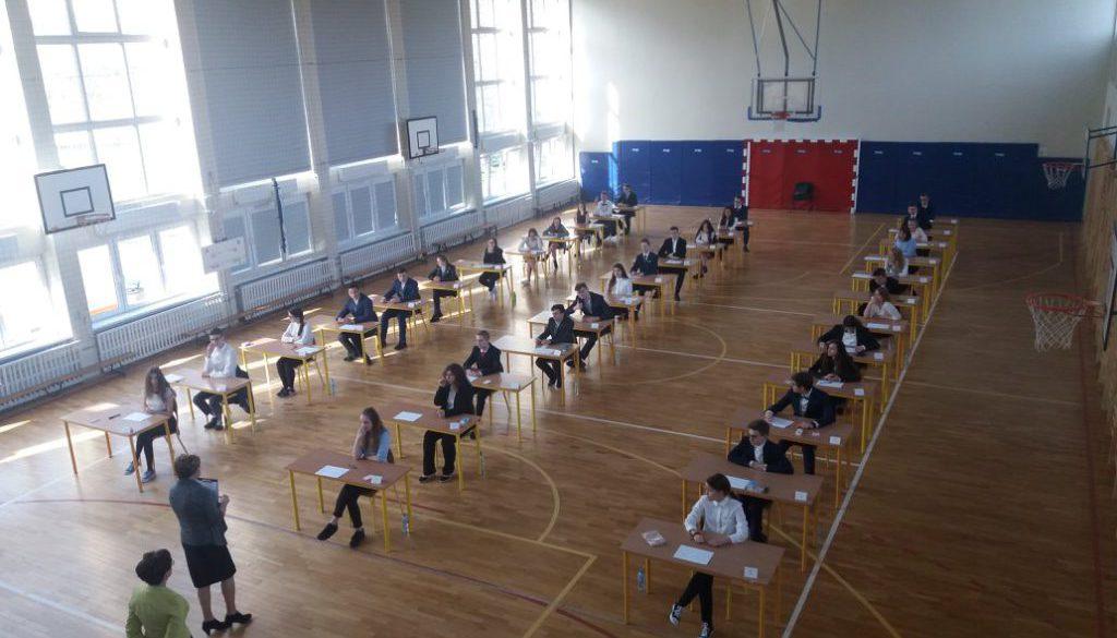 Egzamin_gim (5)