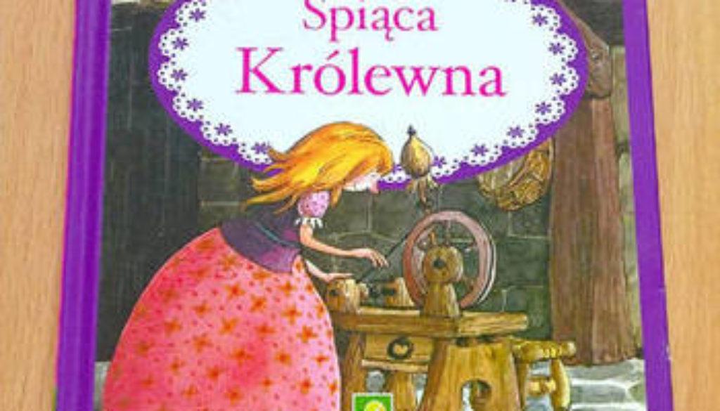 bajka-spiaca-krolewna-nowa-dolnoslaskie-chojnow-sprzedam-499974020