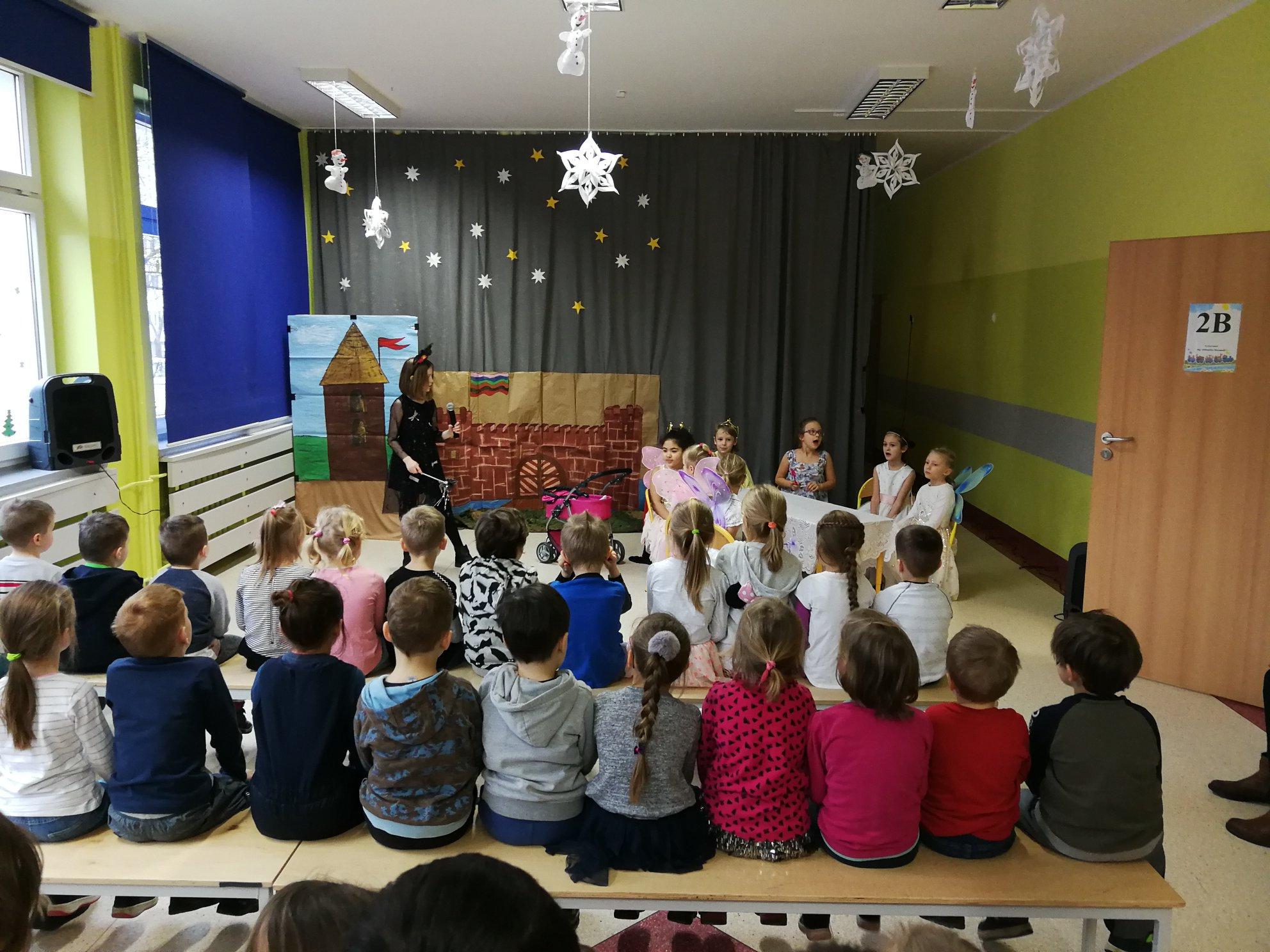 przedszkolaki (5)