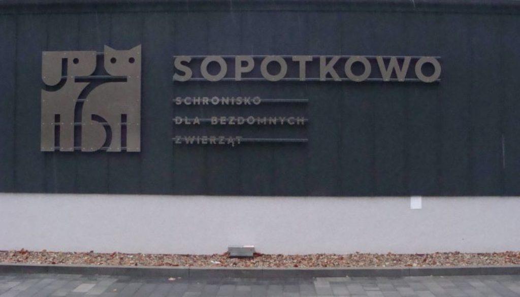 Schronisko002