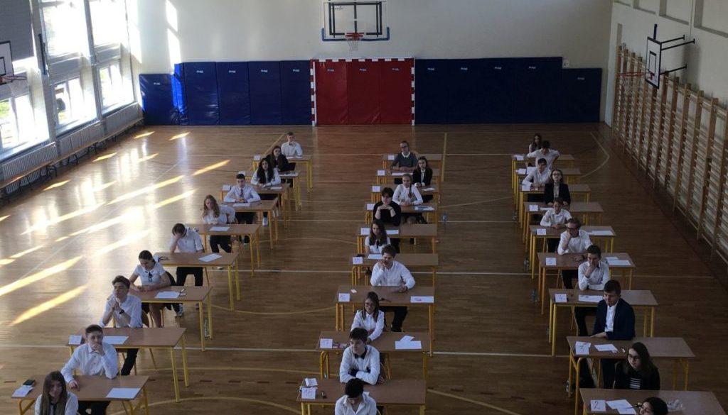 Egzamin001