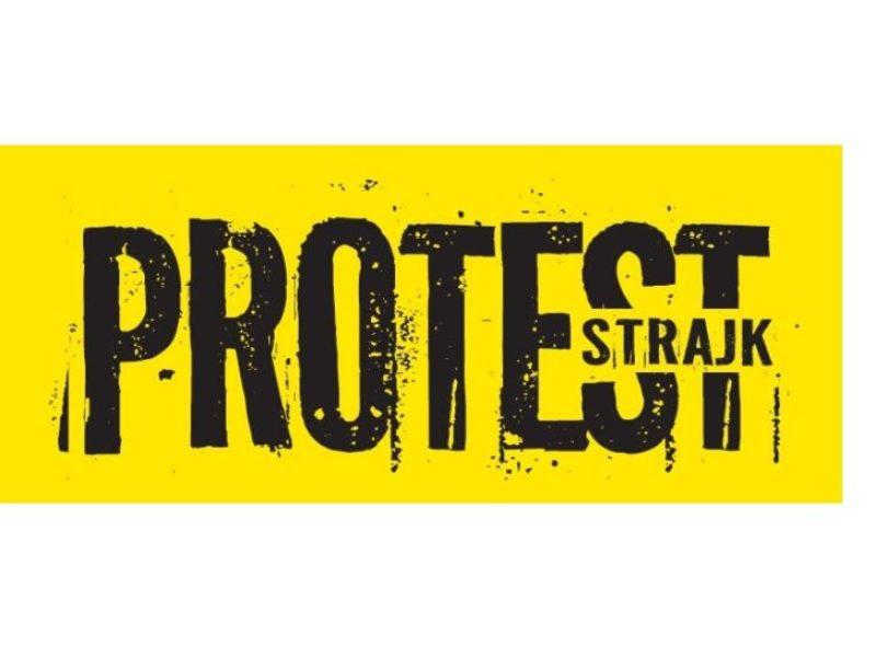 protest-strajk-na-www