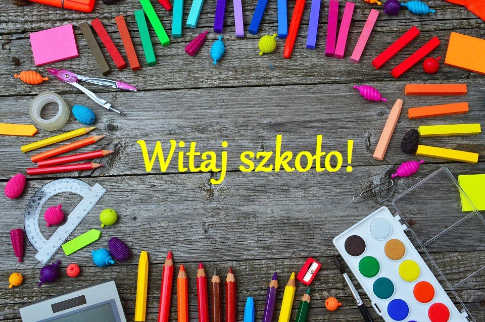 school-tools-3596680_1920
