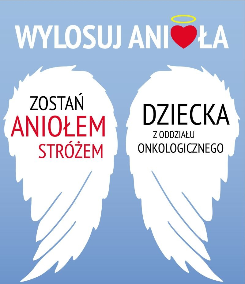 plakat_wylosuj_anioła