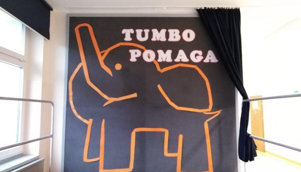 Tumbo_19 (1)