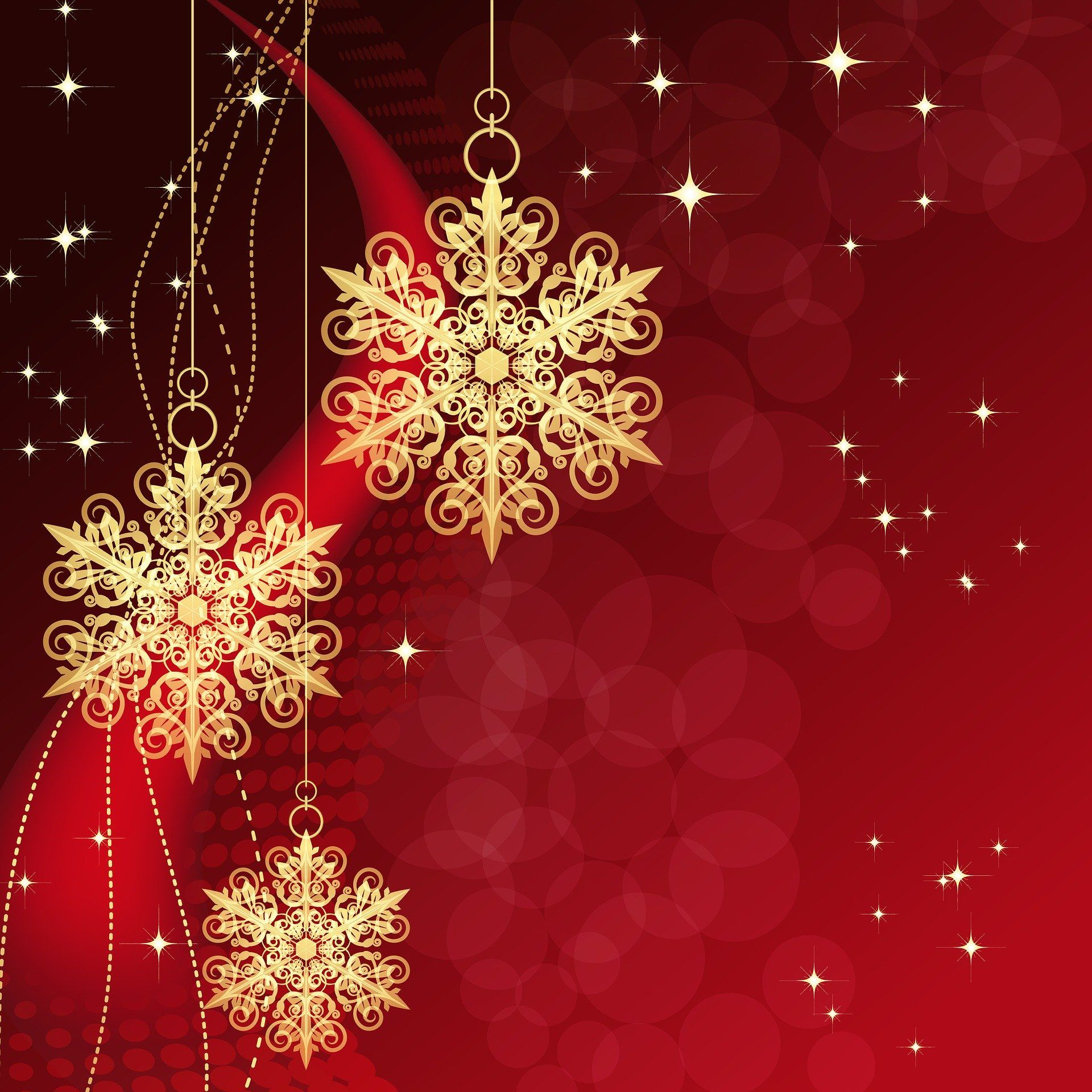 christmas-background-3762099_1920