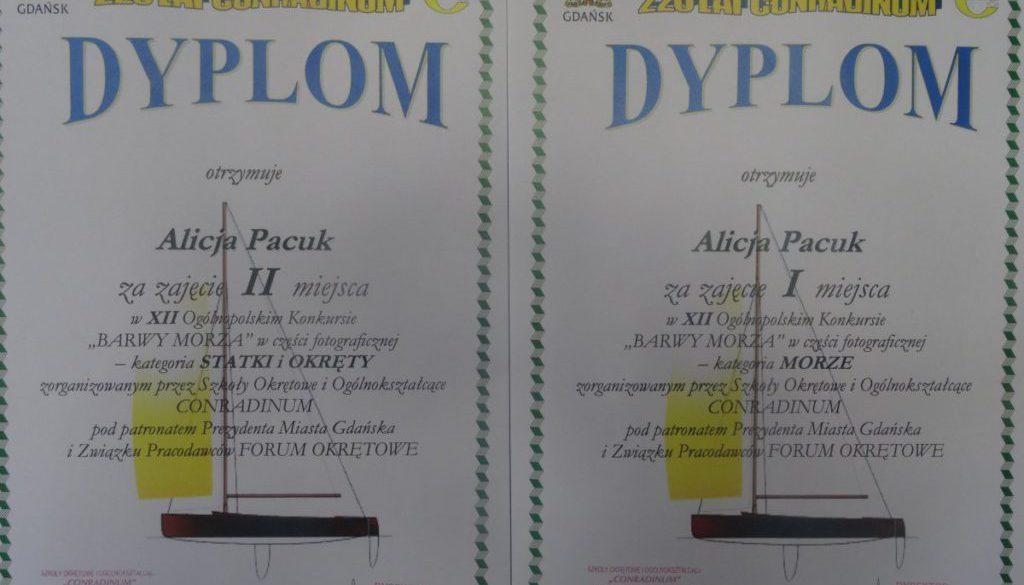 Dyplom_osiagnieciay01