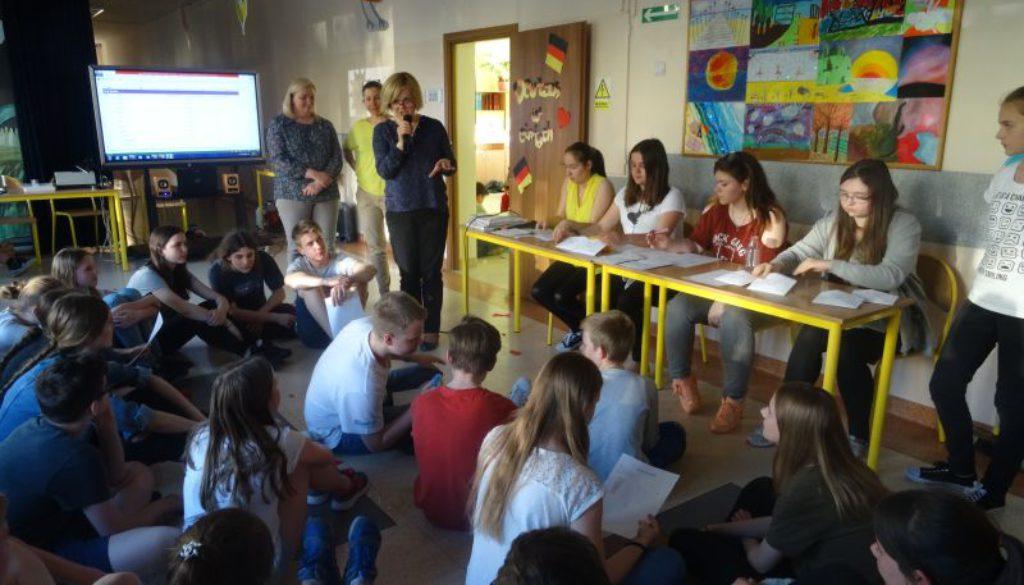 Festiwal_nauki14