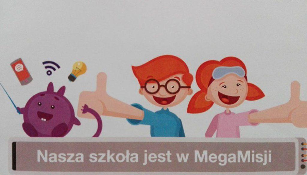 Mega_Misja (6)