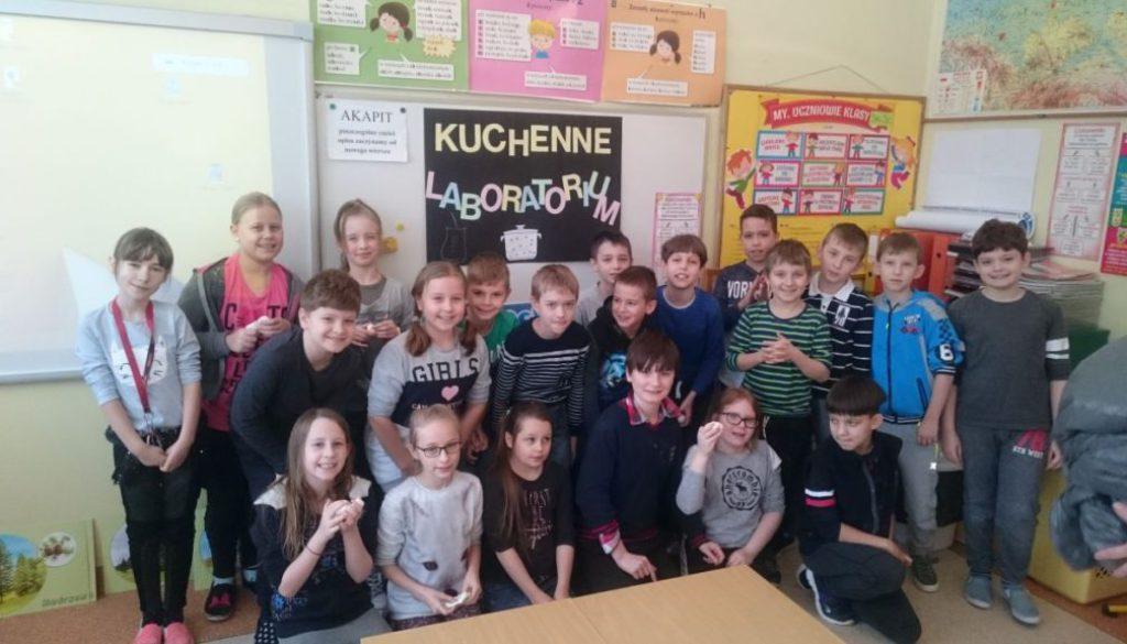 Kuchenne_laboratorium005