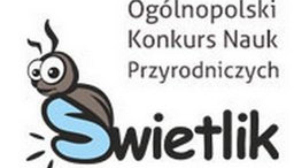 logo_swietlik_2