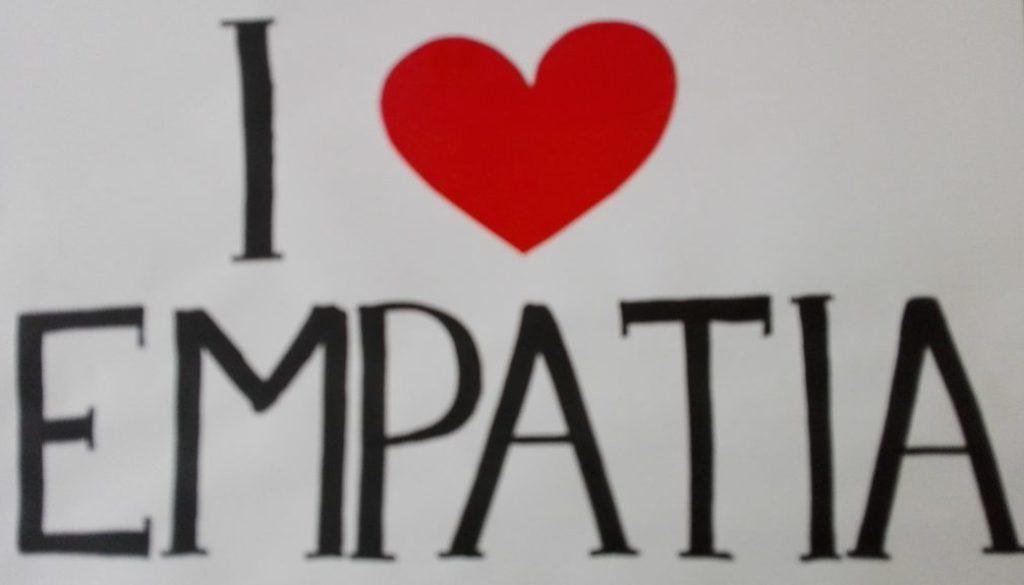 empatia (3)