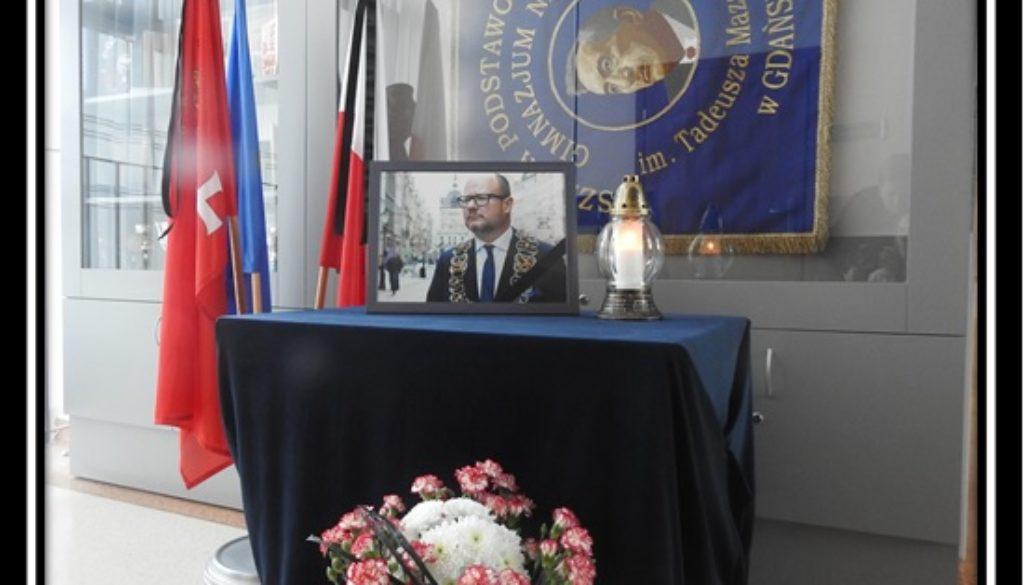 P. Adamowicz