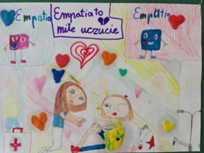 empatia (4)