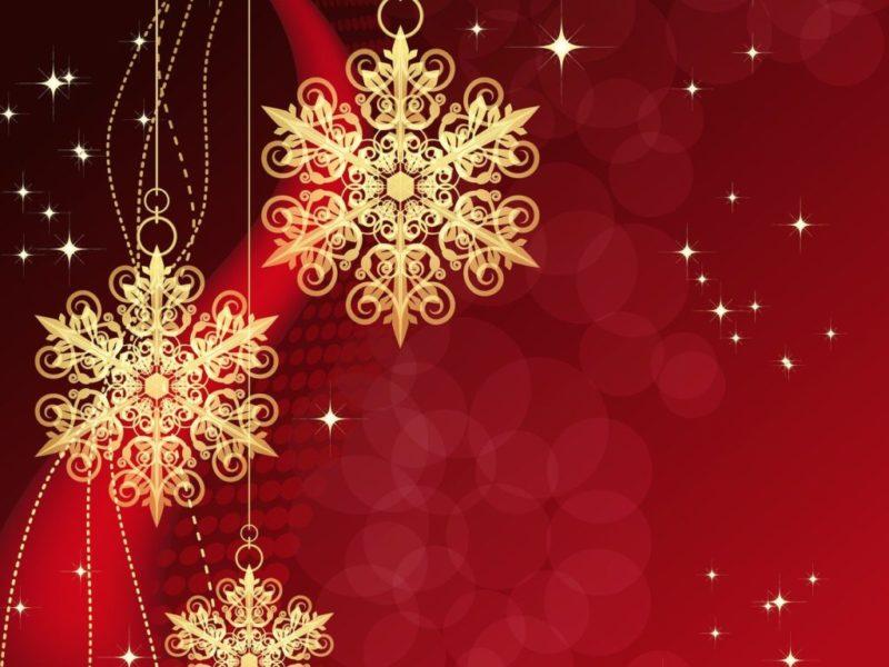 christmas-background-3762099_1920